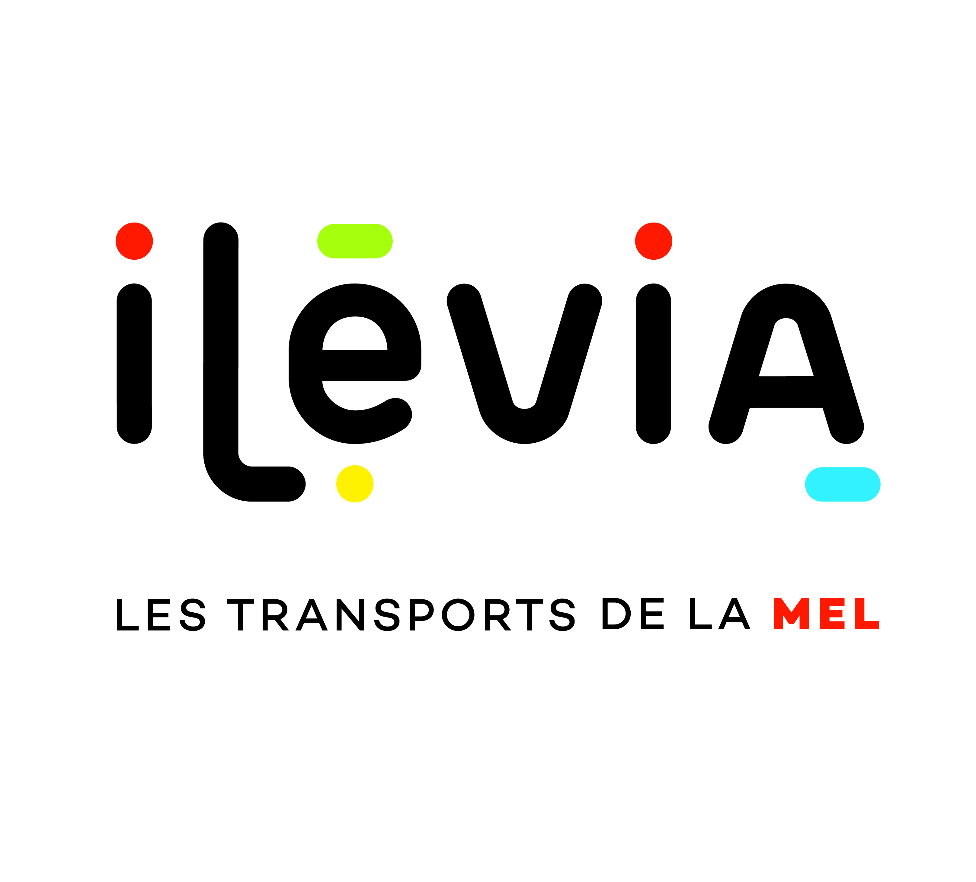 Ilévia (MEL)