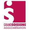 TUS Soissons